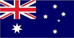 澳大利亚万博苹果手机客户端下载