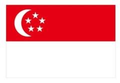 新加坡万博苹果手机客户端下载