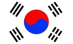 韩国万博苹果手机客户端下载