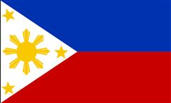 菲律宾万博苹果手机客户端下载