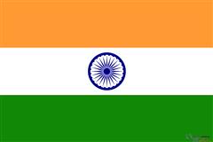 印度万博苹果手机客户端下载