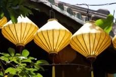 我的四天三晚闲游岘港,三千不到当一回土豪